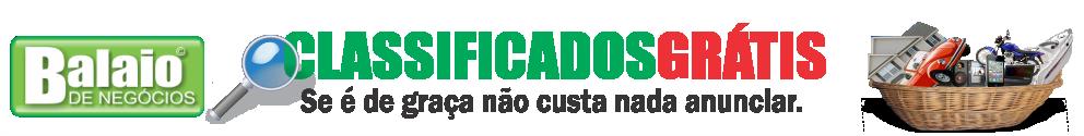 BalaioDeNegocios.com