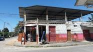 Loja para Venda, Duque de Caxias / RJ, bairro Parque Paulista