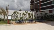 Apartamentos 4/4 com Quatro Suítes Vista Mar Nascente Total D'Azur