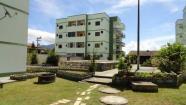 Maravilhoso apartamento em frente a Rodovia Amaral Peixoto - Com 70M² - Com 2 quartos
