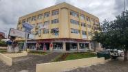 Salas comerciais e residenciais no Bacacheri - Condomínio e IPTU inclusos