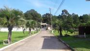 Ótimo terreno de 420 m² na Cachoeira do Bom Jesus