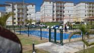 Vendo apartamento em Sumaré , av. da amizade