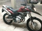 XRE 300 - 2011 - Moto de Passeio - 2011