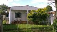 Casa Ampla com terreno grande em Oferta - Morada do Vale 1