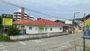 Casa no bairro Rio Tavares