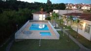 Apartamento 2 Dormitório, Eco Club -Lazer Completo - Av. Ipanema