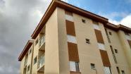 Apartamentos novos - 2 dorms/ Financiados