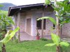 Linda casa no Muquem - São João do Rio Vermelho