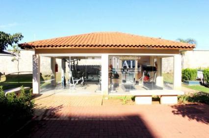 Apartamento com 3 dorms, Jardim Tarraf II, São José do Rio Preto - R$ 420.000,00, 7...