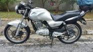 Suzuki - 2011