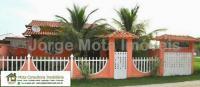 Mota Imóveis - Tem Casa 3 Qts em Condomínio Com Segurança em Araruama - CA-121