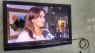 Tv aoc 32 led