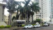 Vende-se Apartamento no Residencial Dominic 3 Quartos térreo bairro Maracana/Centro 189mil