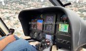 Helicóptero Eurocopter France EC130B4 – Ano 2002 – 2.160 H.T.