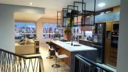 Apartamento duplex mobiliado alto padrão! Chapecó - Direto com proprietário