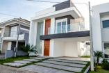 Casa Sobrado Alto Padrão 3 Dormitórios com Suítes Distrito Cachoeirinha!!