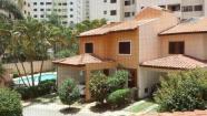 Condomínio Largo das Pitangueiras no Jd Aquárius em SJCampos-SP