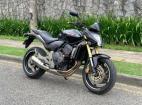 Honda CB 600 F HORNET - 2009