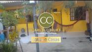L Casa localizada em Rio das Ostras - RJ !!!