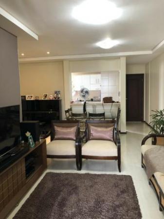 Terra Brasil - 3 dormitórios, 114m2, 2 Vagas - Gleba Palhano