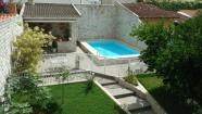 Casa Taquara