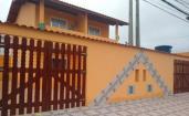 Imóveis a Venda Manaus