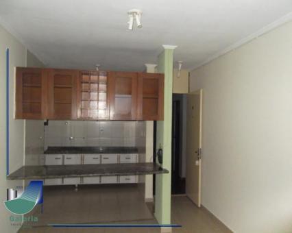 Apartamento para venda e locação parque industrial lagoinha, ribeirão preto 3 dormitórios