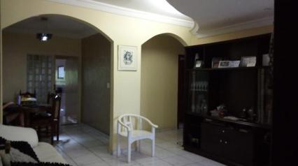 Cobertura à venda, 4 quartos, 1 vaga, teixeira dias - belo horizonte/mg