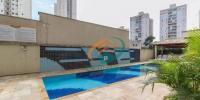 Apartamento com 2 dormitórios à venda, 52 m² por R$ 305.000,00 - Macedo - Guarulhos/SP