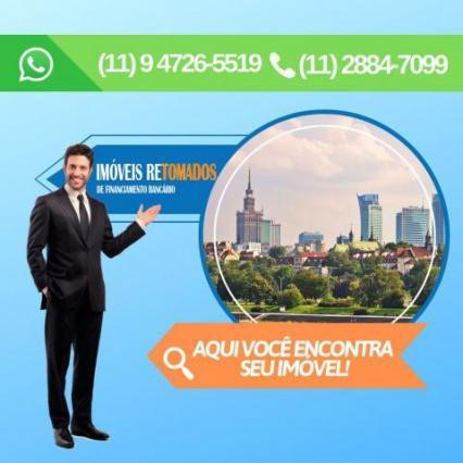 Apartamento à venda com 0 dormitórios em Parque aeroporto, Macaé cod:457901