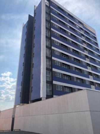 Apartamentos na Samambaia de 2 quartos com suíte no Ilha Azul
