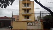 Oportunidade-de-investimento- Ap 1 dormitorio Jardim Irajá