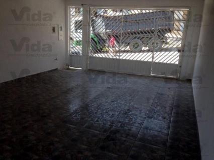 Casa à venda com 2 dormitórios em Veloso, Osasco cod:33800