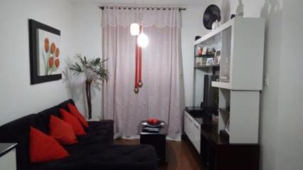 Apartamento à venda com 3 dormitórios em Mandaqui, São paulo cod:170-IM251827