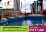 Sobrado com 4 dorms, Vila Rosália, Guarulhos - R$ 1.490.000,00, 520m² - Codigo: 5712