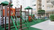 Apartamento à venda com 3 dormitórios em Centro, Florianópolis cod:1350X