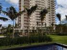Apartamento à venda com 2 dormitórios em Lapa, São paulo cod:119873