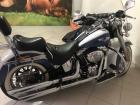 Harley Davidson Deluxe 1600Cc 2015 8.800Km
