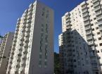 Apartamento à venda com 2 quartos - Condomínio Engenhos da Nova Cintra