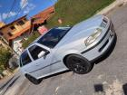 VW Gol G3 1999/2000