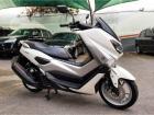 Yamaha NMAX 160 160 ABS