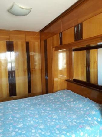 Apartamento com 3 dormitórios à venda, 108 m² por R$ 490.000 - Riviera Fluminense - Macaé/