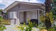 Casa com 5 dormitórios à venda, 378 m² por R$ 750.000,00 - Moura - Gramado/RS