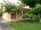 Casa à venda com 3 dormitórios em Nova tramandaí, Tramandaí cod:19355