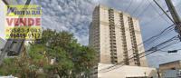 PS361: Excelente apartamento com 03 quartos no Centro de São Gonçalo!
