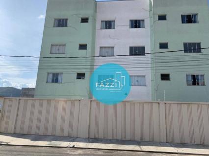 Apartamento com 2 dormitórios, 60 m² - venda por R$ 220.000,00 ou aluguel por R$ 1.050,00/
