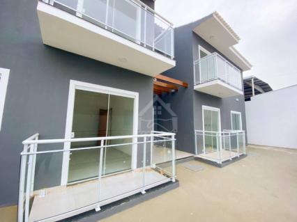 Apartamento com 2 dormitórios à venda, 70 m² por R$ 210.000,00 - Recanto do Sol - São Pedr