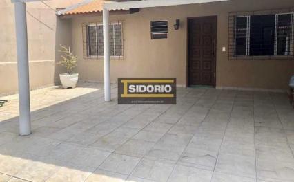 Casa de condomínio à venda com 4 dormitórios em Boqueirão, Curitiba cod:C0215