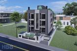 Apartamento com 2 dormitórios à venda, 60 m² por R$ 195.000,00 - São Sebastião - Palhoça/S